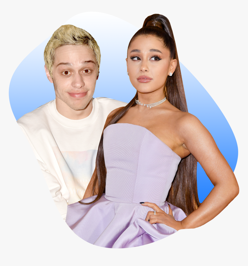 Ariana Grande Was Reportedly Turned Away From Saturdays - Ariana Grande Post, HD Png Download, Free Download