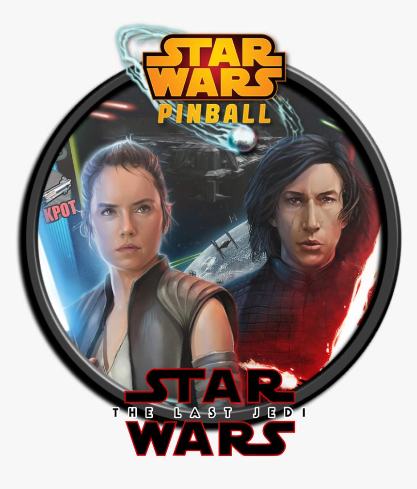 Star Wars Rebels - Star Wars 1 12 Bb 8 & R2 D2, HD Png Download, Free Download