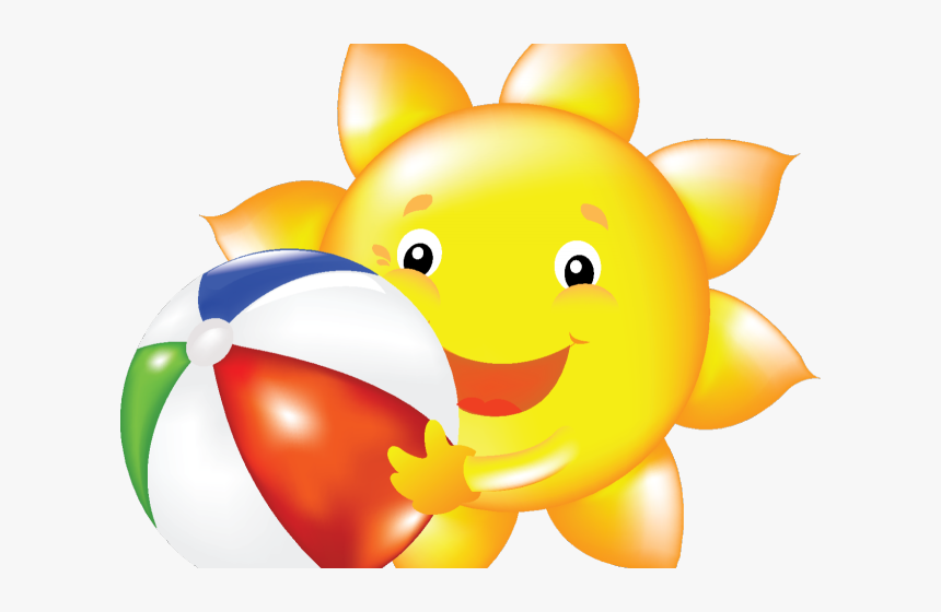 Free Images For Summer, Download Free Clip Art, Free Clip Art on Clipart  Library