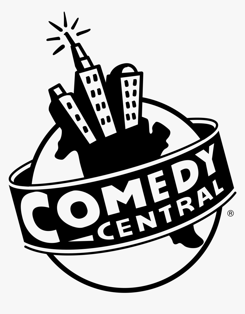 Logos Comedy, HD Png Download, Free Download