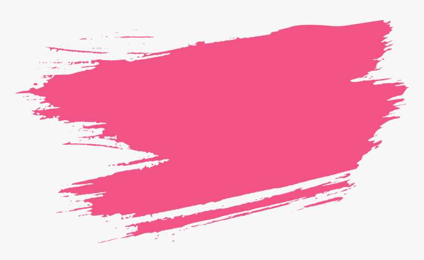 Brush Stroke Png Transparent Picture - Transparent Background Brush Stroke Png, Png Download, Free Download