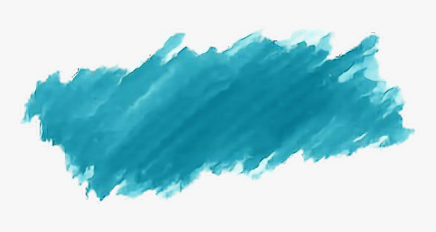 Paint Brush Stroke Png, Transparent Png, Free Download