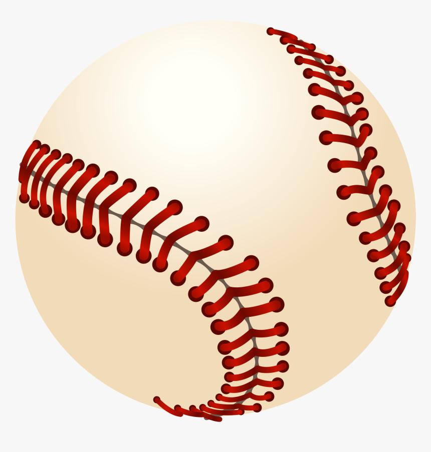 Baseball Background Png Transparent Background Baseball Clip Art Png Download Kindpng
