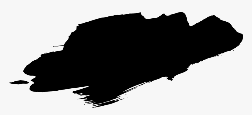 Download Graphics Brush Strokes And Drops Png - Download Vector Graphics Download Brush Strokes, Transparent Png, Free Download