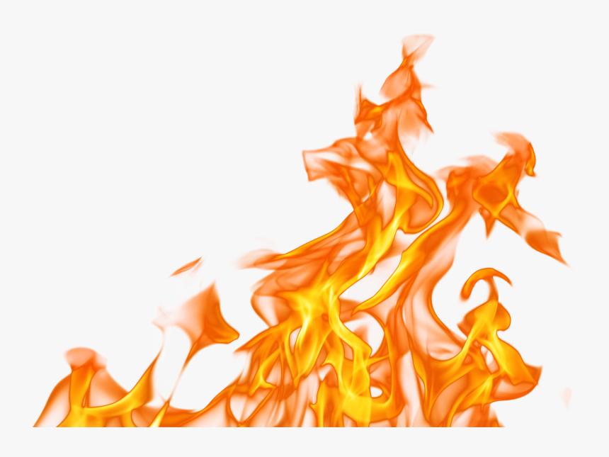 Danger Fire Transparent Png - Fire Transparent Png, Png Download, Free Download