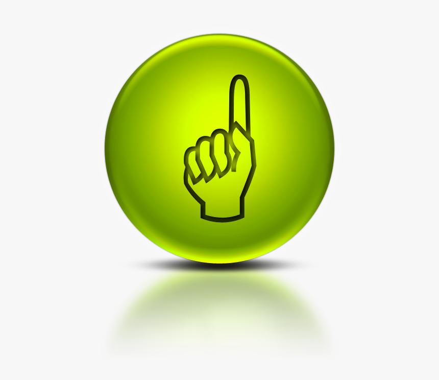 Jacksonville Business For Sale - Icon Tm Logo Png, Transparent Png, Free Download