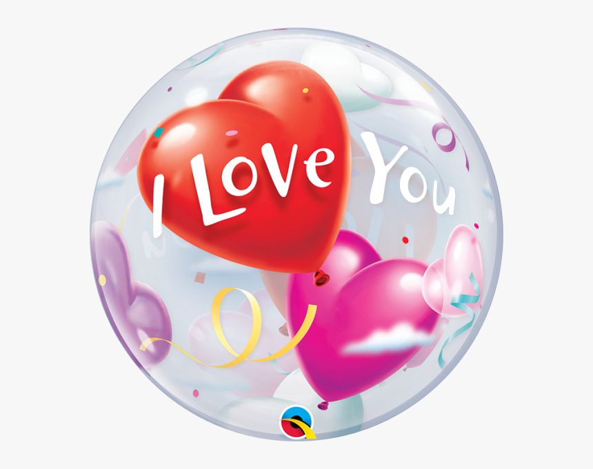 Love You Images Hd, HD Png Download, Free Download
