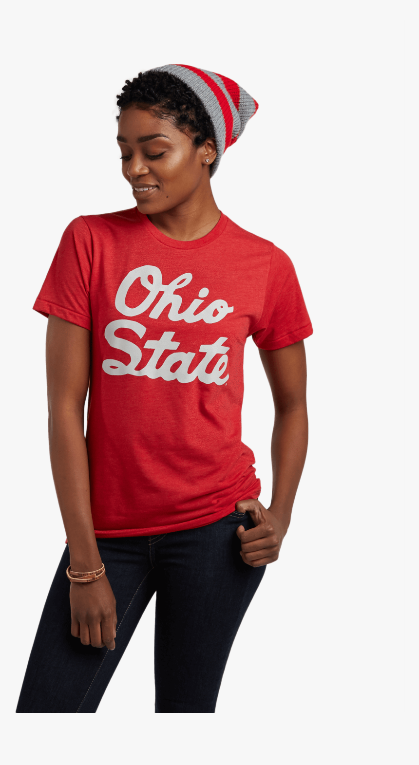 Red Hot Chili Peppers Shirt Kohls, HD Png Download, Free Download