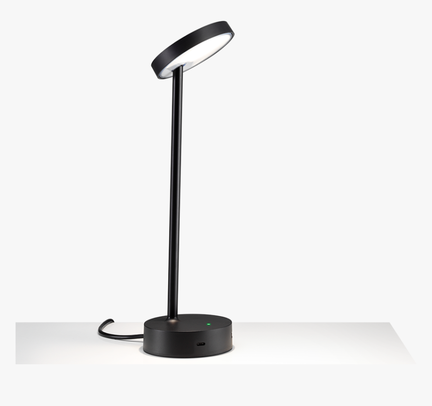 Lamp, HD Png Download, Free Download