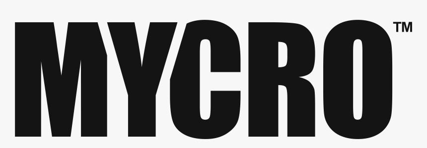 Ymcmb Crewneck, HD Png Download, Free Download