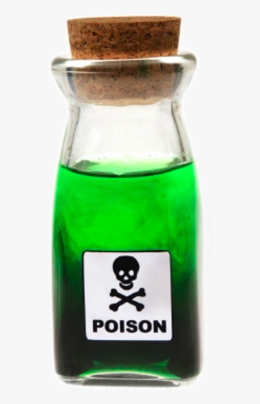 Romeo And Juliet Poison Png, Transparent Png, Free Download