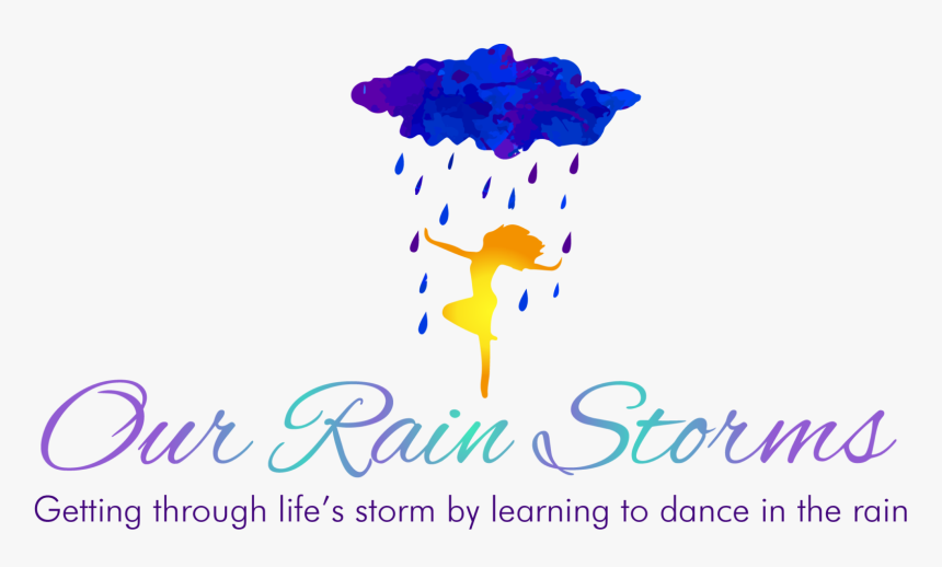 Our Rain Storms-welcome To My Blog, HD Png Download, Free Download