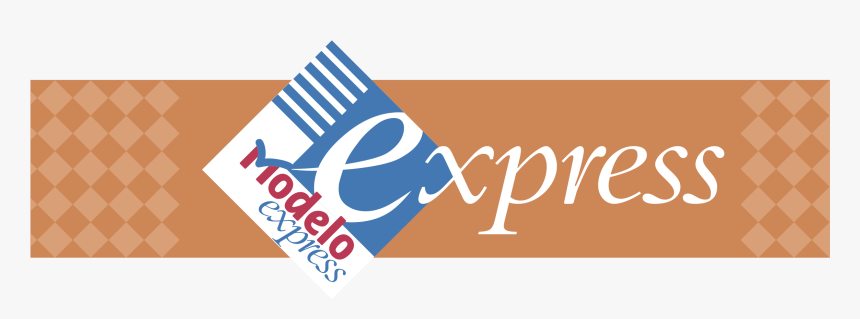 Modelo Express Logo Png Transparent - Modelo Tires, Png Download, Free Download