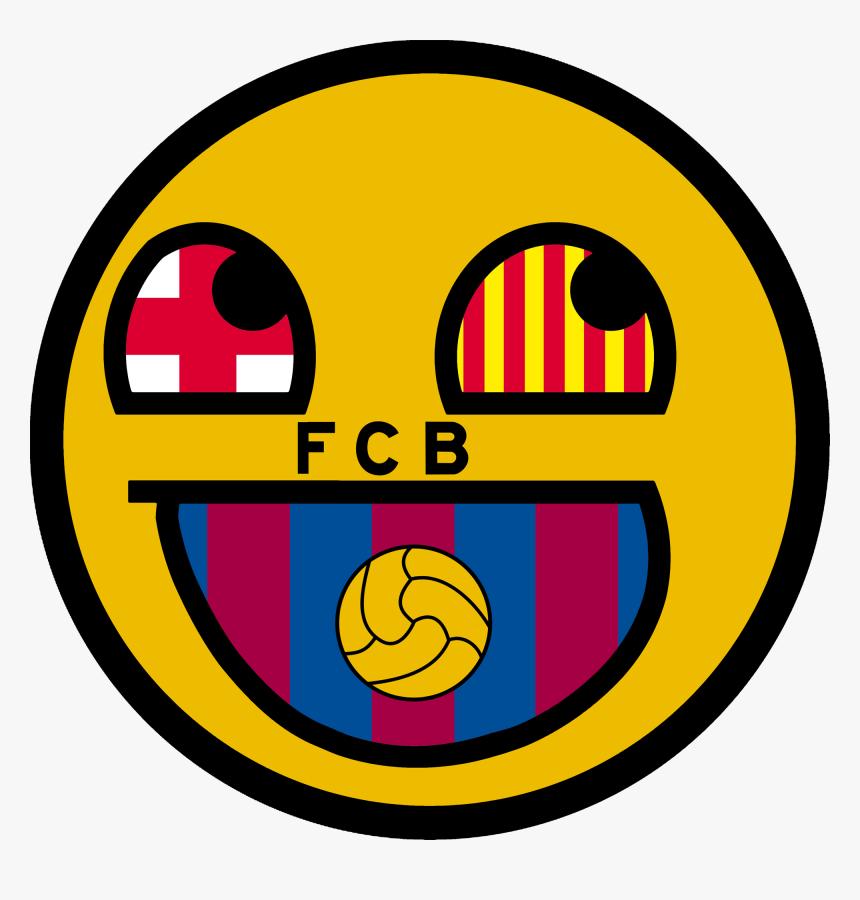 logo do barcelona real madrid clipart png download fc barcelona transparent png kindpng logo do barcelona real madrid clipart