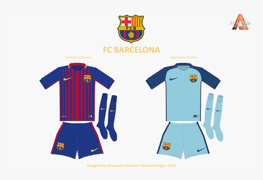 Fc Barcelona , Png Download - Fc Barcelona, Transparent Png, Free Download