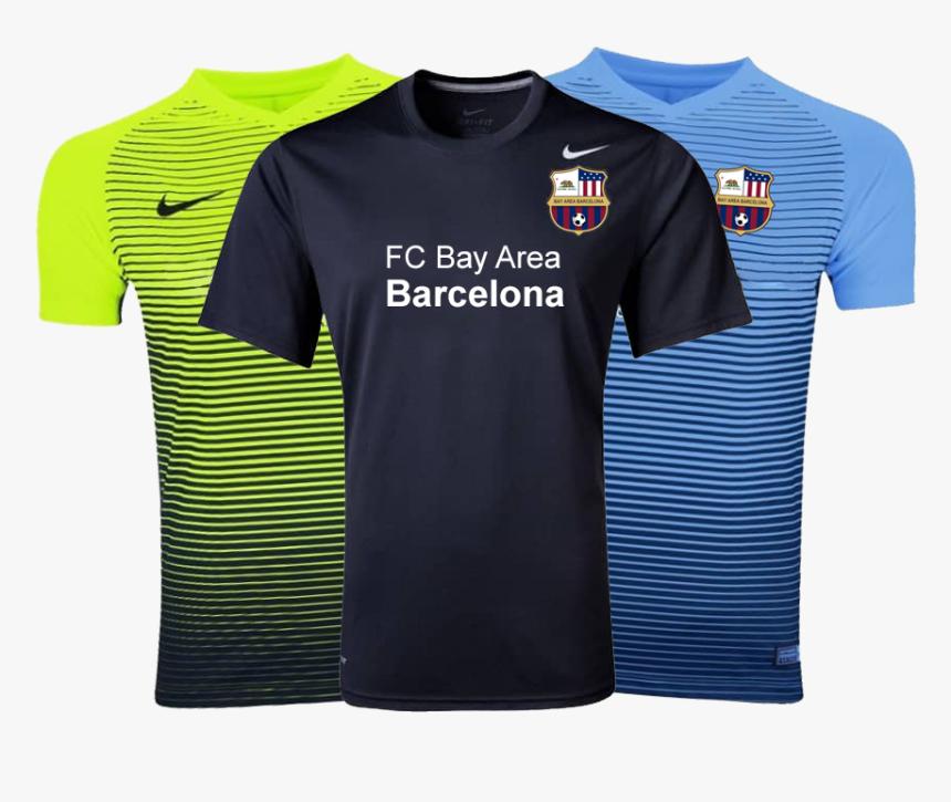 Transparent Barcelona Uniforme Png - Fc Barcelona, Png Download, Free Download