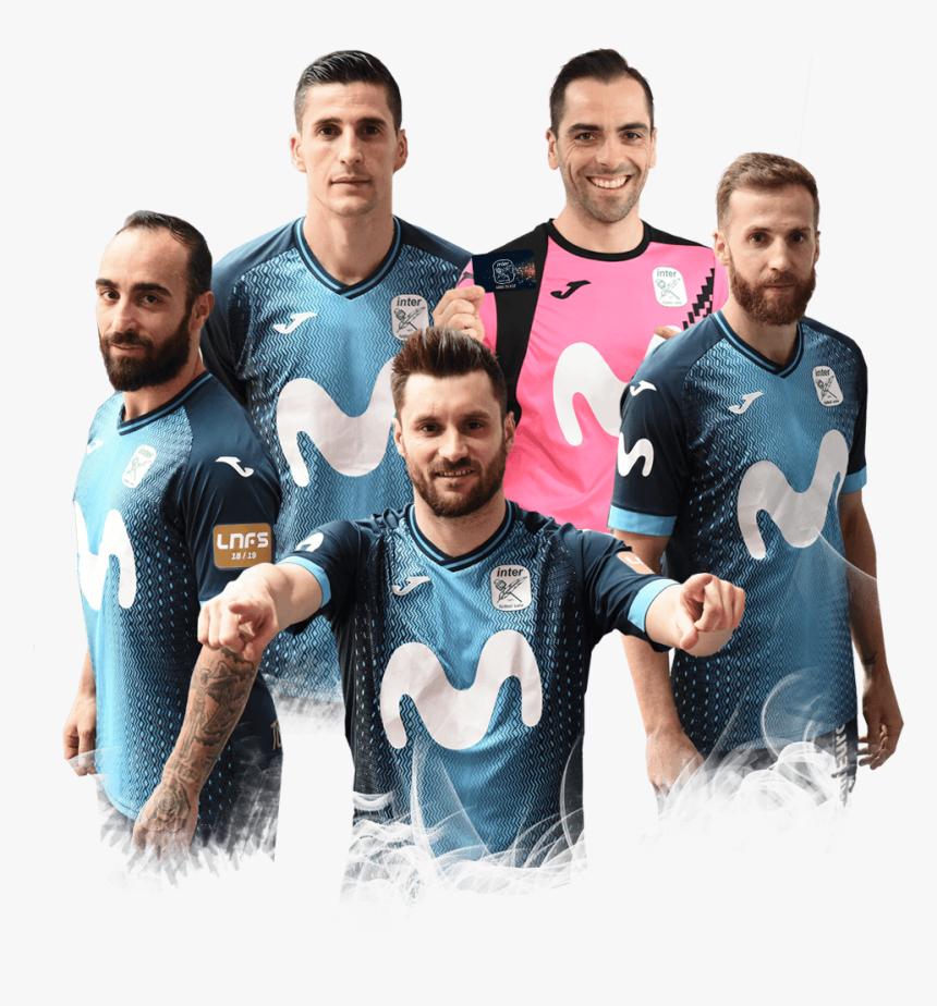 Abonos - Team - Team, HD Png Download, Free Download