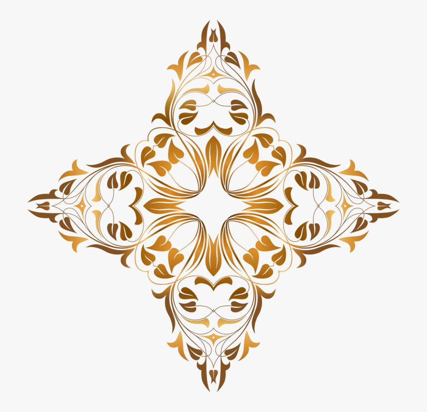 ornament leaf symmetry motif bunga png transparent png kindpng ornament leaf symmetry motif bunga