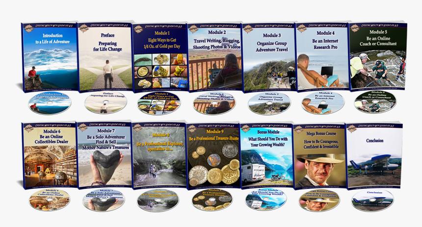Make Money $10k Per Month - Igneous Rock, HD Png Download, Free Download