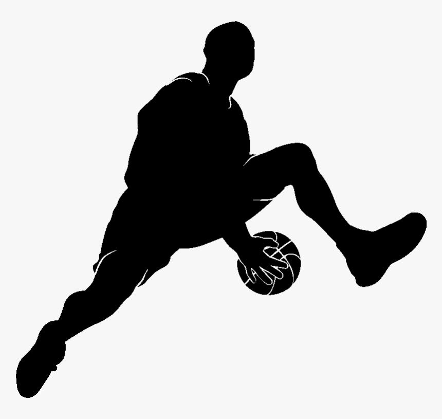 Basketball Sticker Png, Transparent Png, Free Download