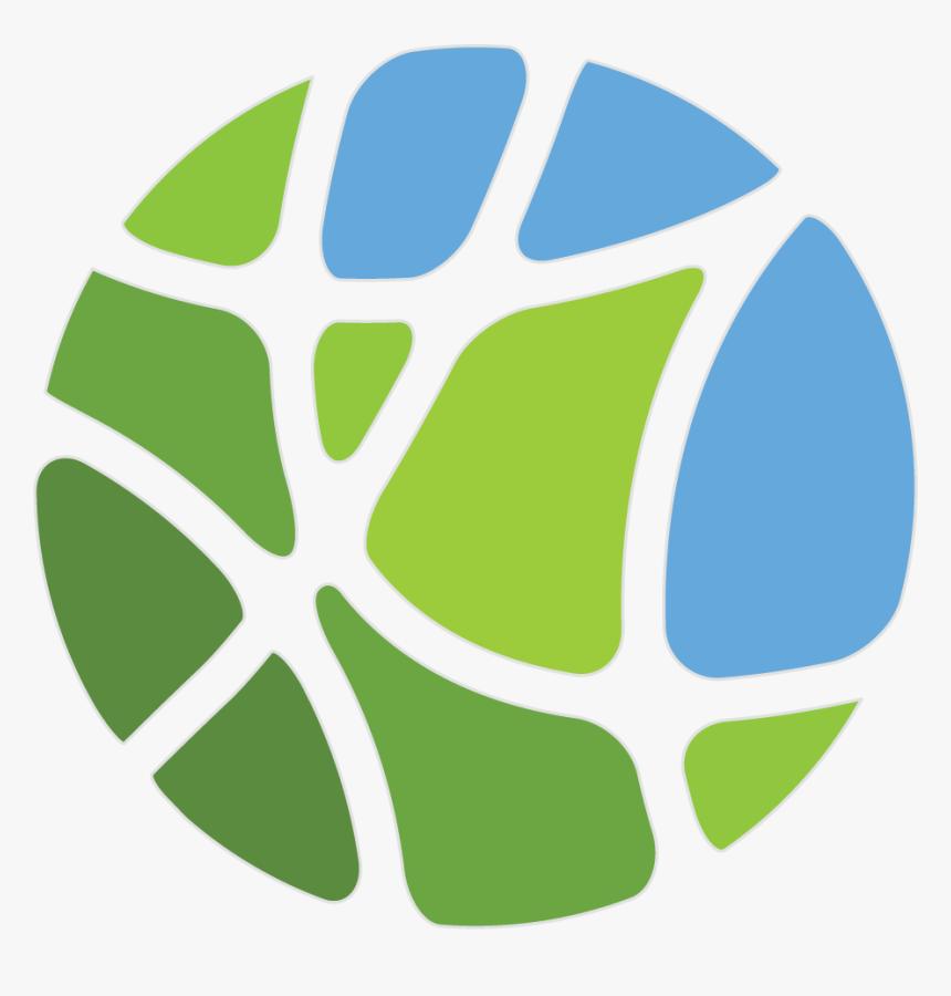Altitude Logic Custom Software Development - Circle, HD Png Download, Free Download