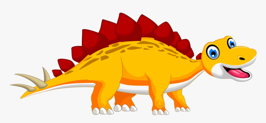 Free Baby Dinosaur Clip Art with No Background - ClipartKey