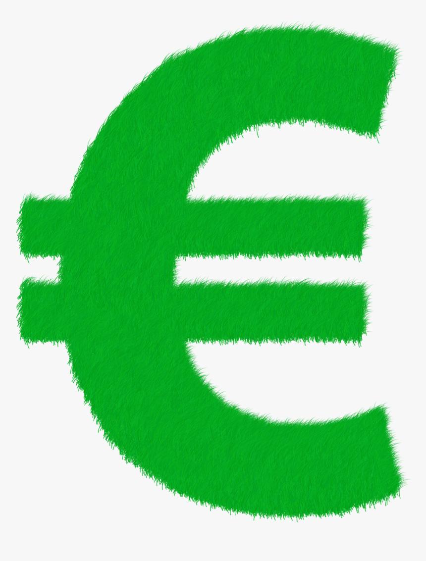 Transparent Blades Of Grass Png - Economie Logo Dessin, Png Download, Free Download