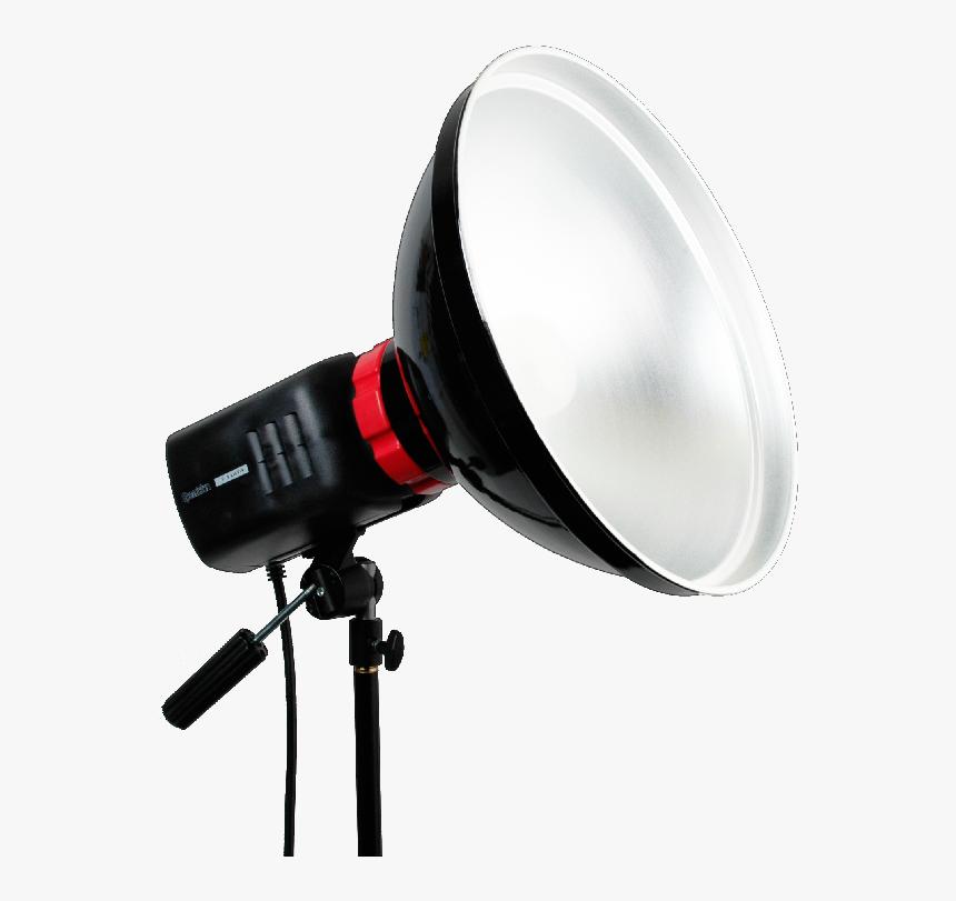 Lens, HD Png Download, Free Download