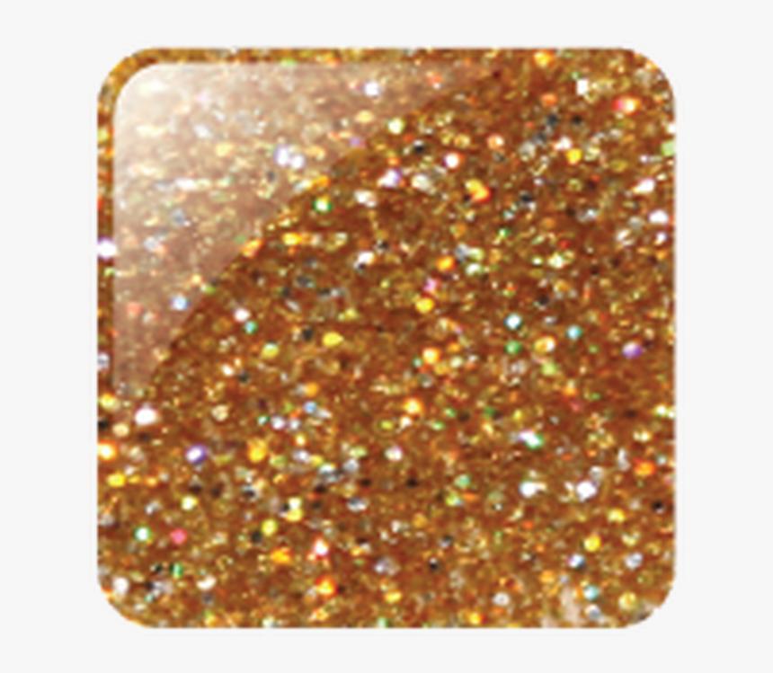 Diamond Acrylic - Dac44 24k - Glitter, HD Png Download, Free Download