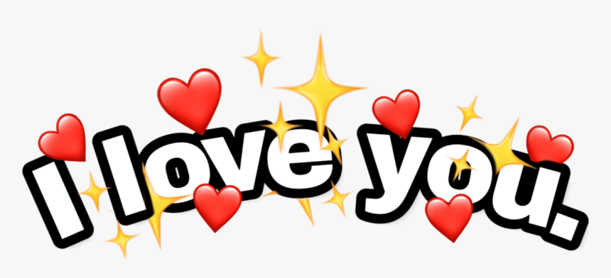 Tumblr Crow Corona Teamo Iloveyou Baby Hearts Sprinkles - Heart, HD Png Download, Free Download