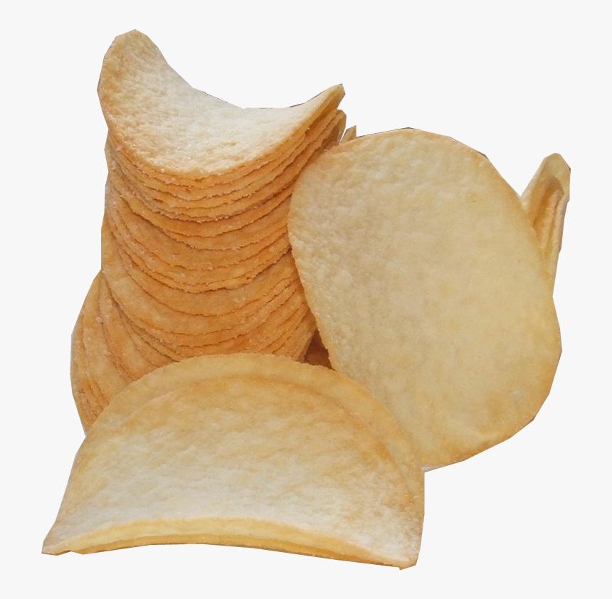 Pringles Transparent Background - Pringles Chips, HD Png Download, Free Download