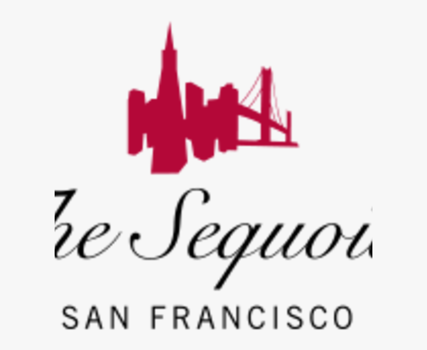Transparent San Francisco Skyline Png - Skyline, Png Download, Free Download
