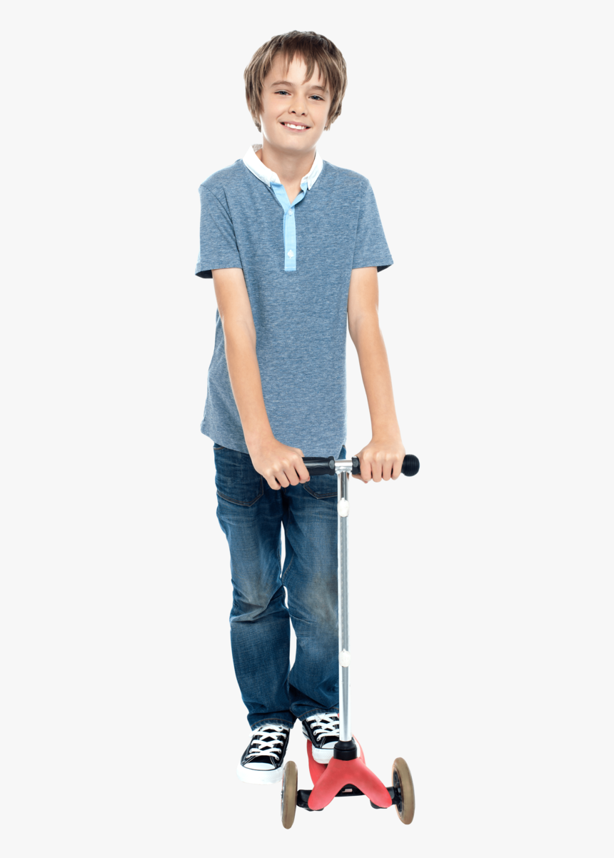 Transparent Kid Standing Png - Kid Standing Transparent, Png Download, Free Download