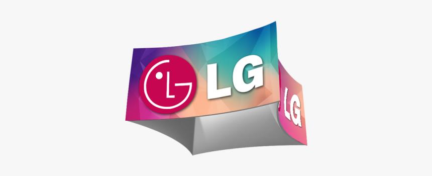 Symbol, HD Png Download, Free Download