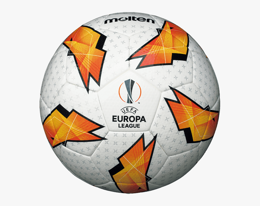 picture 3 of molten uefa europa league ball hd png download kindpng molten uefa europa league ball hd png