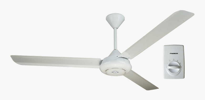 Ceiling Fan, HD Png Download, Free Download