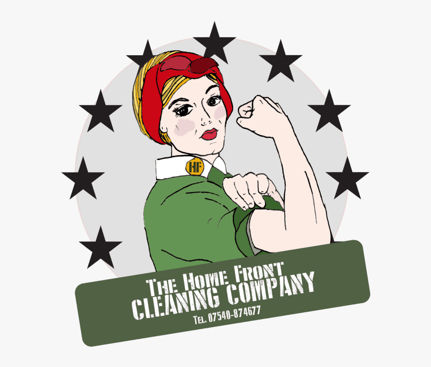 Oven Cleaning Service Clip Art - Fallout 4 Minutemen Logo, HD Png Download, Free Download