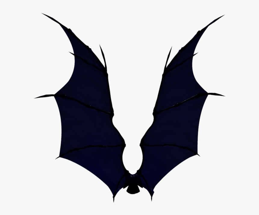 Demon Wings By Wolverine041269 Demon Wings, Demons, - Demon Wings Transparent Background, HD Png Download, Free Download
