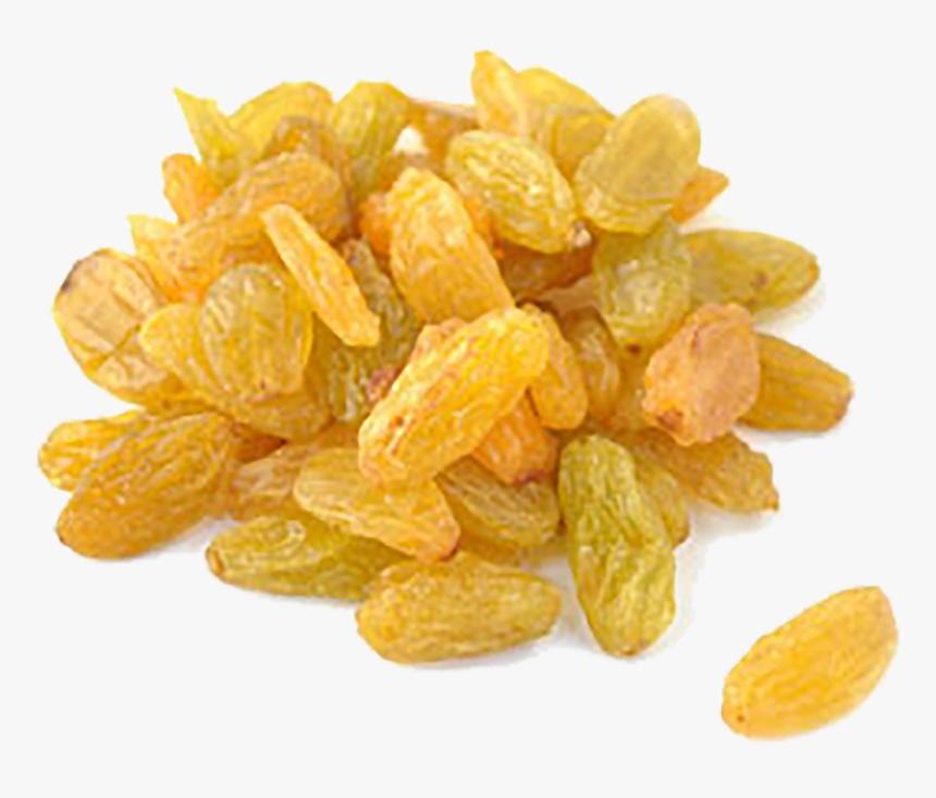 Transparent Corn Flakes Png, Png Download, Free Download