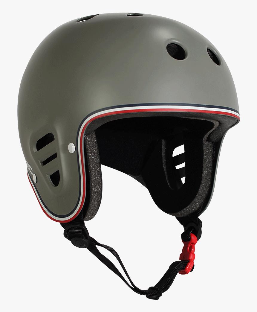 Helmet,ski Helmet,personal Protective Equipment,sports - Protec Helmet, HD Png Download, Free Download