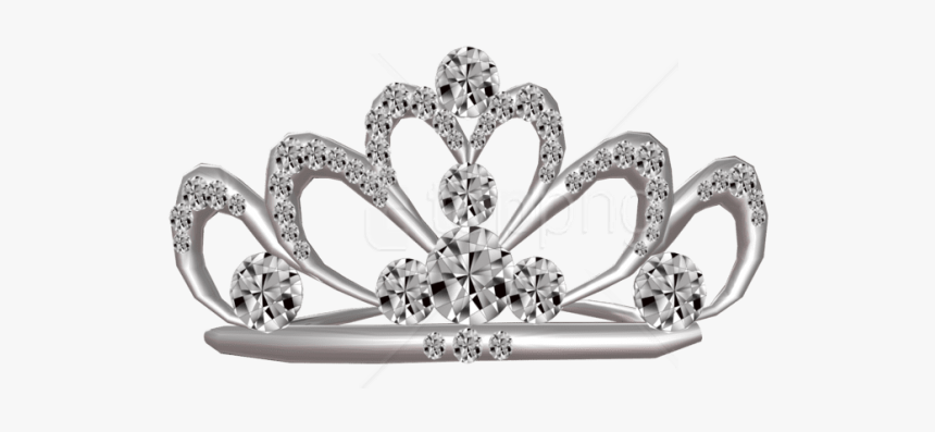 Free Png Queen Crown Transparent Png Image With Transparent Transparent Background Queen Crown Png Png Download Kindpng The best selection of royalty free queen crown transparent vector art, graphics and stock illustrations. png queen crown transparent png image