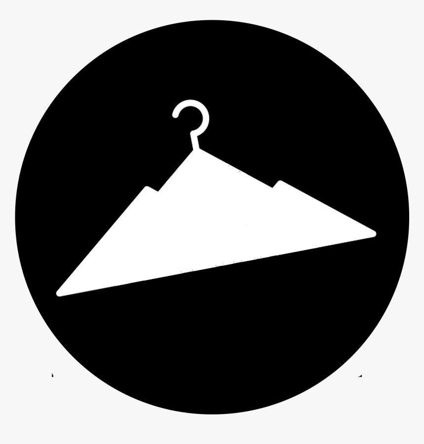 Curved Arrow Png White , Png Download - Curved Arrow Icon White, Transparent Png, Free Download