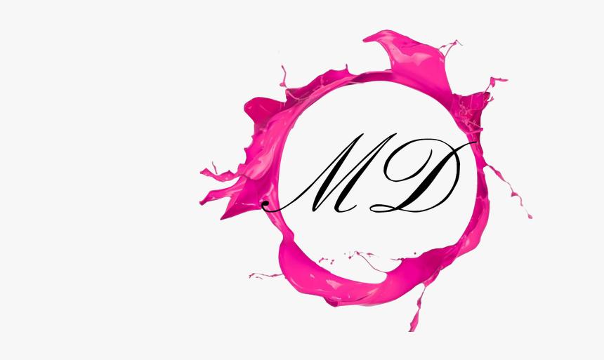 Marilu Dobrescu - 3d Paint Splash Png, Transparent Png, Free Download