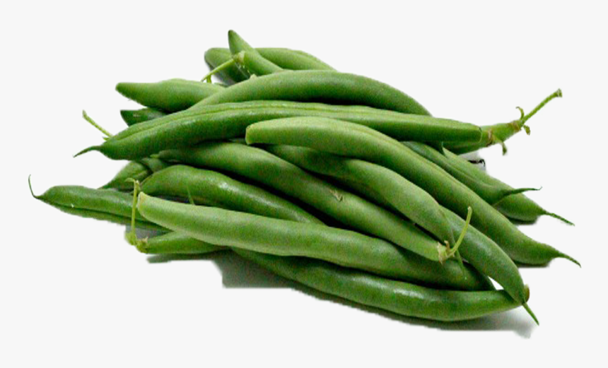 Green Beans Png -green Beans Loosesulata Sultana2017 - Green Bean, Transparent Png, Free Download