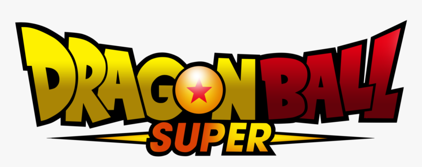 Vector Minion Rush - Dragon Ball Super Nome Png, Transparent Png, Free Download