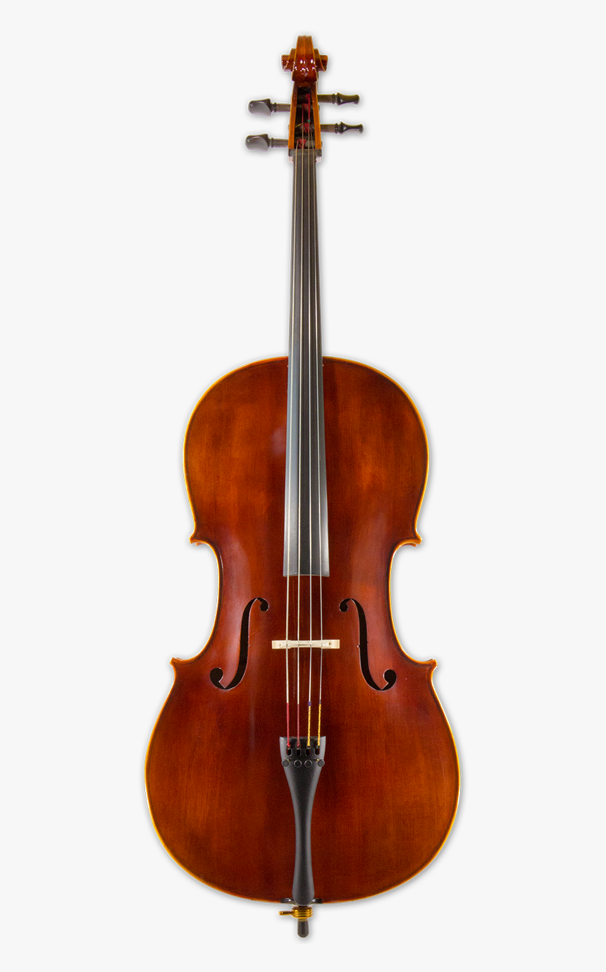 Clip Art By N T Violin Cello Transparent Hd Png Download