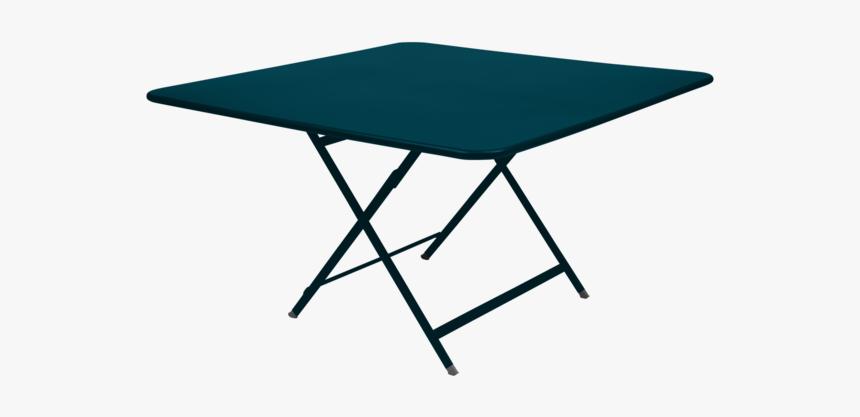 Table De Jardin Pliante, Table Metal Carree, Table - Table ...