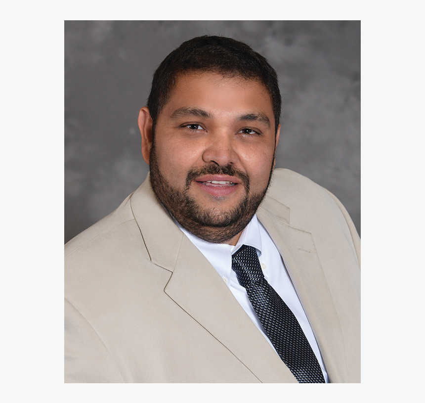 Guillermo Molina State Farm Insurance Agent In Indio, - Gentleman, HD Png Download, Free Download