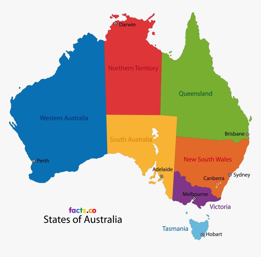 Map Of Australia Png.Map Of Australia Hd Png Download Kindpng