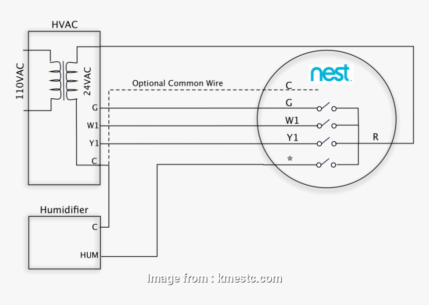Diagram Diagram Aprilaire Thermostat Wiring Diagram Full Version